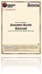 Amazing_Races-itsune