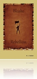 Bleake_rebellion