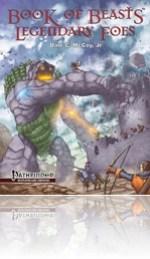 Book_of_Beasts_Legendary_Foes