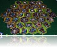 Conquest OTFL Playing[1]