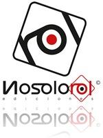 LOGO_NOSOLOROL_2012