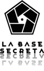 La-Base-Secreta--logo