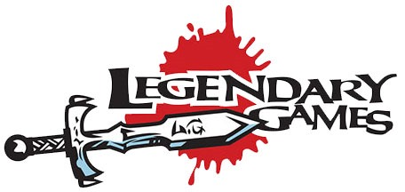 Legendary_games
