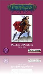 Paladins_of_Porphyra