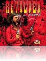 Revolver-Box-376x372[1]