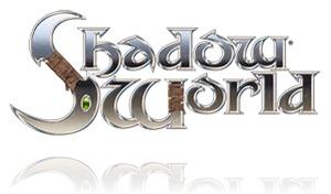 ShadowWorld-Logo