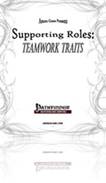 Teamwork_Traits