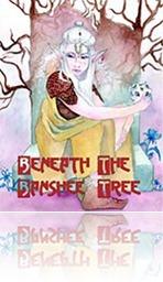 beneath_the_banshee_tree