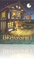 braggart