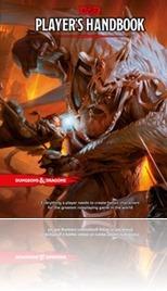 dnd_products_dndacc_playershandbook_pic3_en[1]