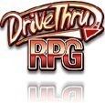 drivethrurpg_logo42333