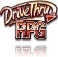 drivethrurpg_logo423333337333