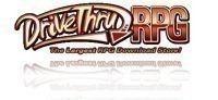 drivetrhurpg_logo_sized4343333354333[3]