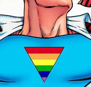 friki_gay.jpg
