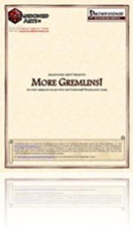 more_gremlim