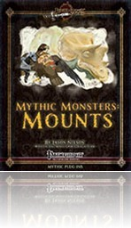 mythic_monsters_mounts