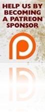 patreon422