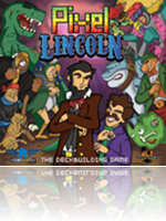 pixel_lincoln
