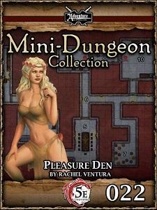 pleasure_den