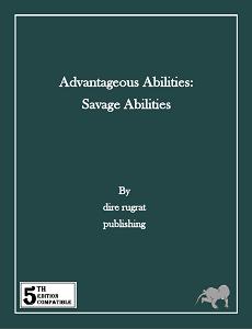 savage_abilities