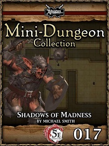 shadows_of_madness
