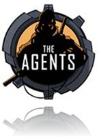 the_agents