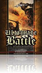ultimate_battle