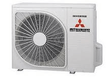 Air conditioning Perth cash back