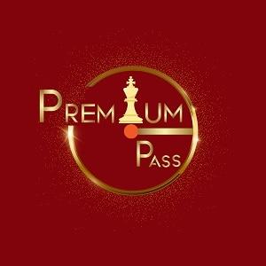 premium pass ads