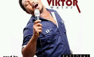Photo of FRESH MUSIC : Victor – Jangolova prod By Frank Edwards