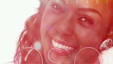Photo of Music : Kemie – 'Ese' (Thank You) [Audio + Video]