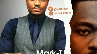 Photo of New MusiC : Mark-T – Nothing Dey Happen