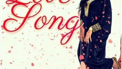 Photo of MusiC : Kemie – 'Love Song' + Lyric Video
