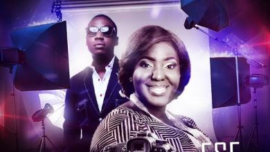 Photo of MusiC :: Ese – Alright (Ijo) Feat. @Provabs    @esethesongbird