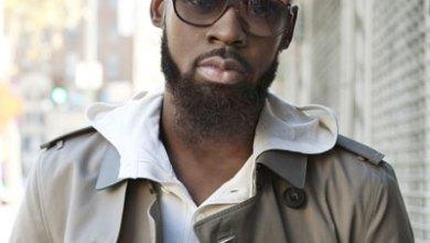 Photo of New MusiC :: Mali MusiC – 'Young Boy' (@MaliMusic)