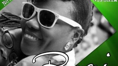 Photo of MusiC :: Bouqui – 'Salama Nigeria' Ft. @SolomonLange   Prod. By @vc_perez (@bouquiofficial)