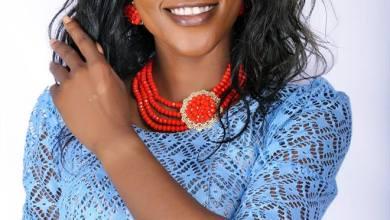"Photo of MusiC + VideO :: Tessy Aniesi – ""Ayeye Mma Mma"""