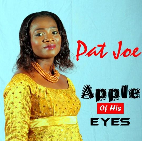 PAT-JOE1-1024x1021