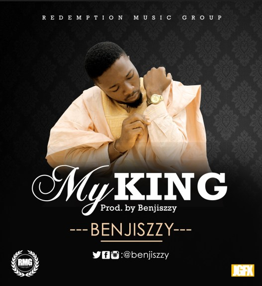 My_King_Official_Cover_JGFX