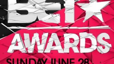 Photo of BET Awards 2015 Gospel Nominees Announced!