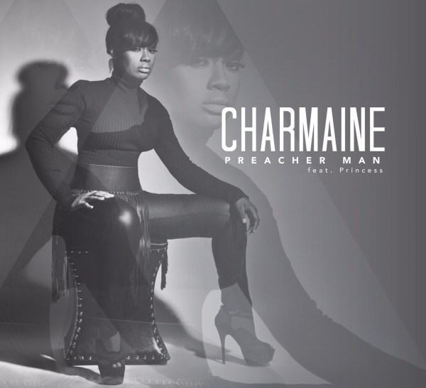 CHARMAINE-SINGLE-COVER