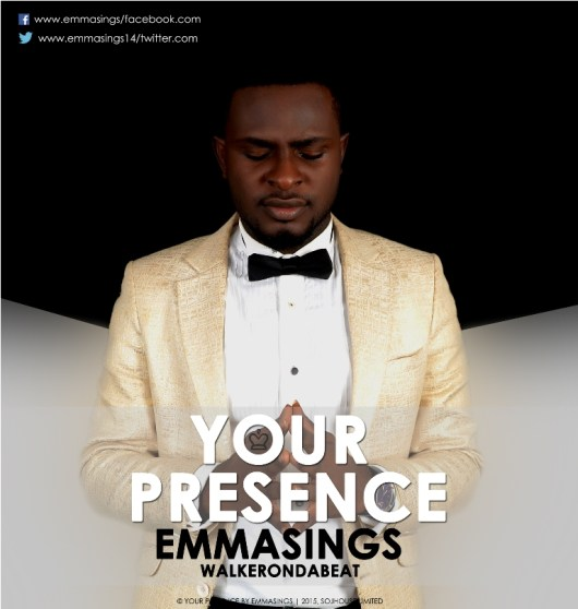 EmmaSings-Your-Presence-Song-Art