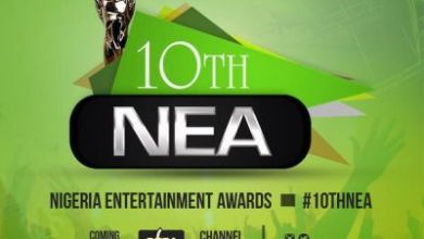 Photo of Nominees List For Best Gospel Artists  NEA 2015 (Nigerian Entertainment Awards)