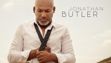 Photo of Jonathan Butler Set to Release New Album, 'Free'
