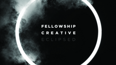 Photo of Fellowship Creative's Eclipsed Available Today! | @FellowshipCrtv