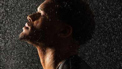 "Photo of Christon Gray To Release ""The Glory Album"" March 11"
