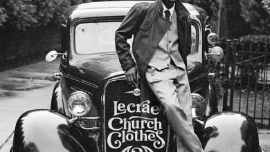 church clothes 3