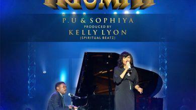 Photo of MusiC :: PU & Sophiya – We Triumph (FREE Download)   @PUforlife @sophiaariba