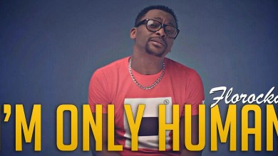 "Photo of Music VideO :: Flo – ""I'm Only Human"" 