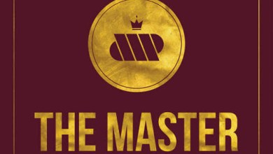 "Photo of AMP releases ""The Master"" video filmed in South Korea"